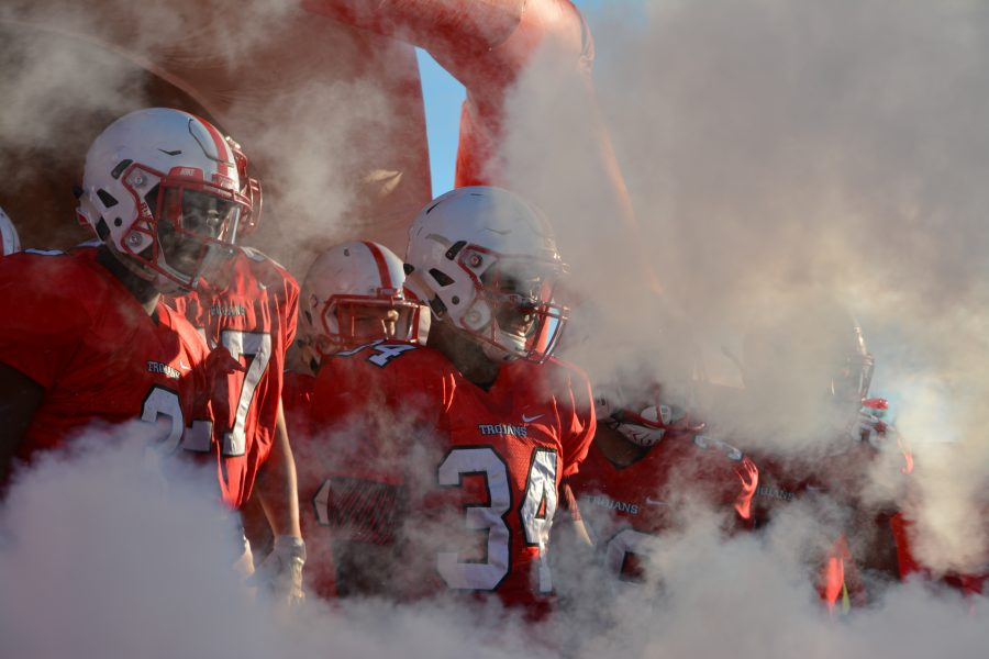 CG+Football+Sectional+Preview