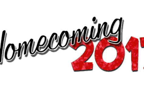 Alums recall favorite Homecoming memories