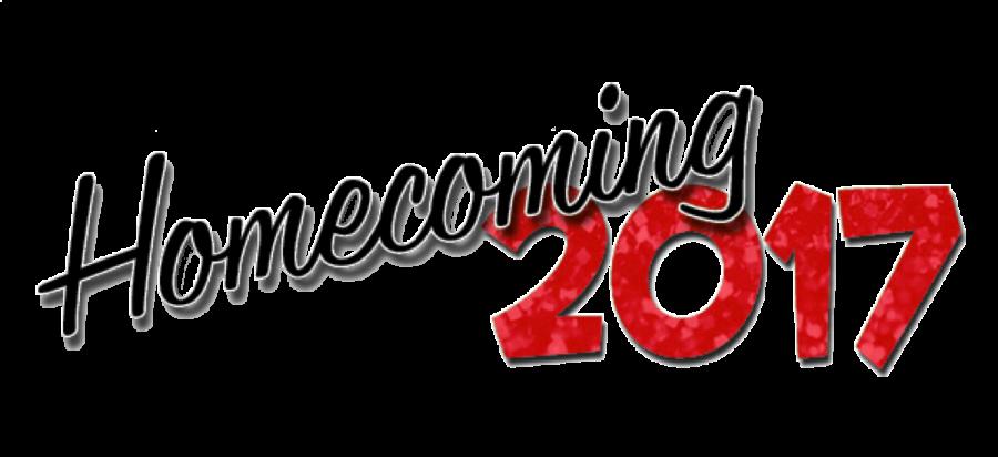 Alums+recall+favorite+Homecoming+memories