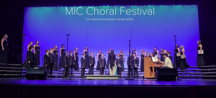 Center+Grove+hosts+MIC+Choral+Fest