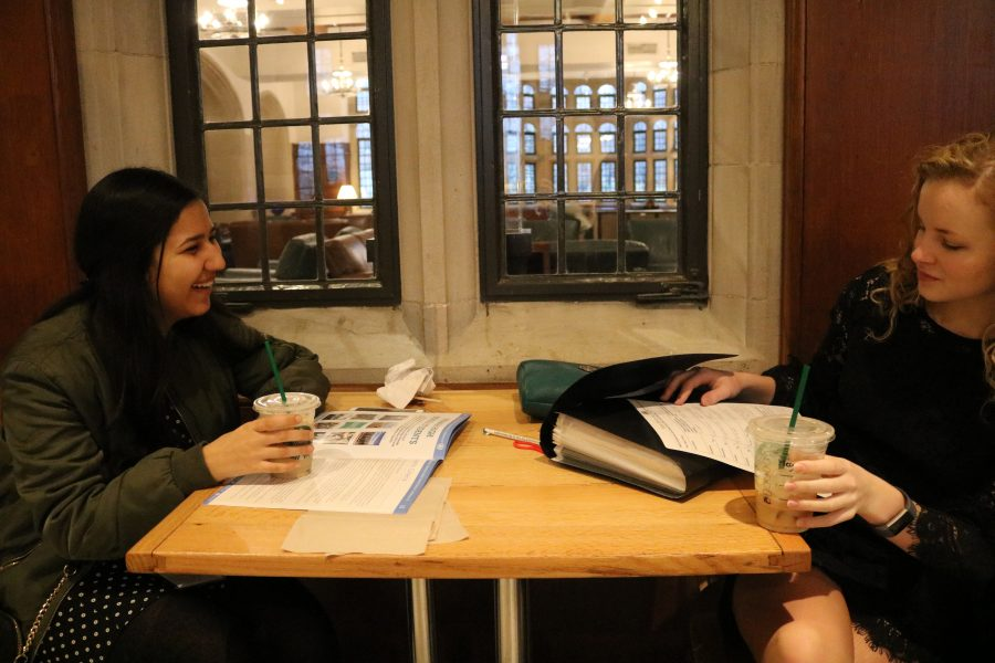Model+UN+students+attend+annual+IU+conference