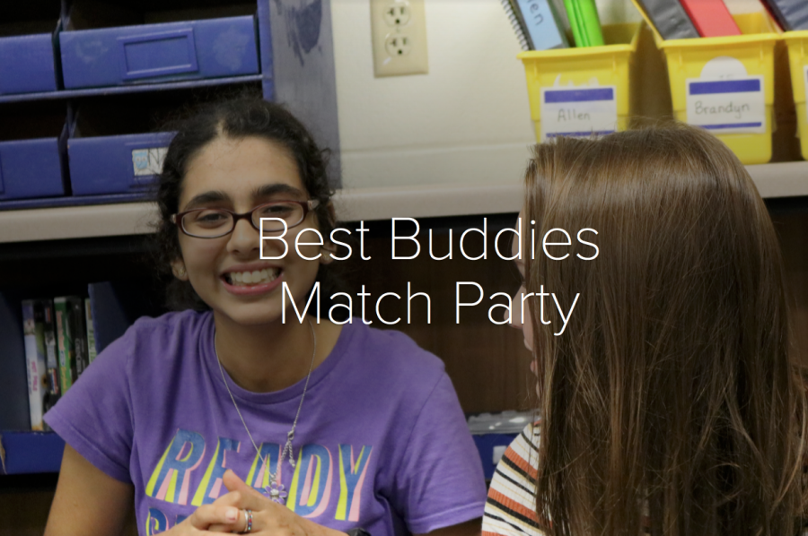 Best+Buddies+kicks+off+year+with+annual+Match+Party