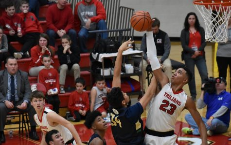 Five Star Trayce Jackson-Davis named McDonald's All-American