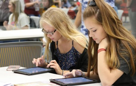 College App Day will be Sept. 4 for seniors