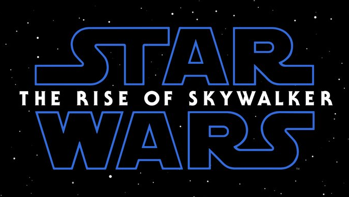 A+promotional+poster+for+%22The+Rise+of+Skywalker.%22