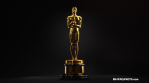 Oscars Recap: Who do you think should have won?
