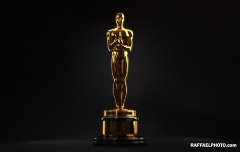 Oscars Recap: Who do you think should have won?