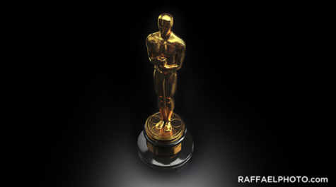 Predicting the Oscar Winners