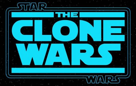 """Review: """"The Clone Wars: Season Seven"""" is a Satisfying Comeback for the Beloved Show"""