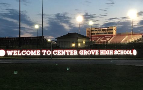 North Central Athletic Director Paul Loggan's legacy stretches to the south side