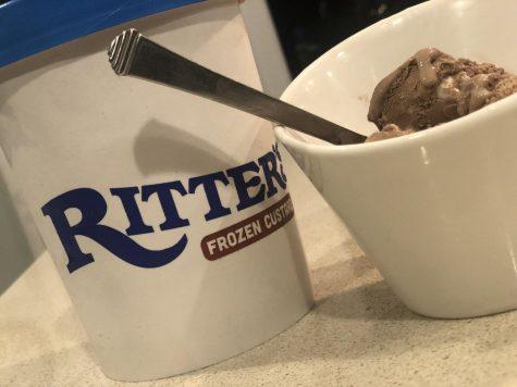 The Inside Scoop on Local Ice Cream