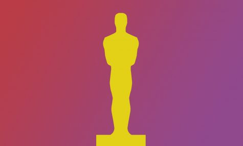 Predicting the 2021 Oscars