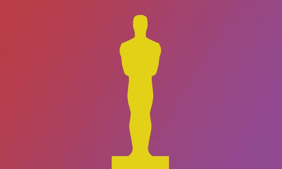 Predicting the 2021 Oscars