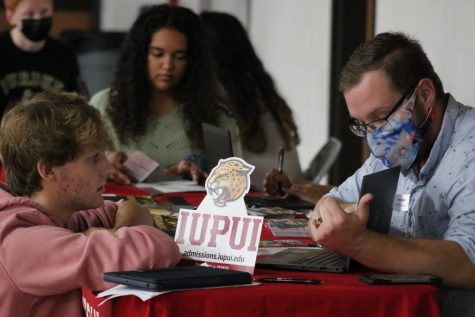 College App Day offers seniors a jump start on college applications