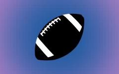 Fantasy Football Report: Week of 10/18